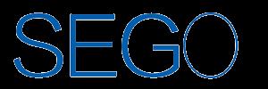 SEGO Light Box